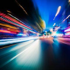 Éclairage public des rues : près de 73 millions d'unités installées en 2026