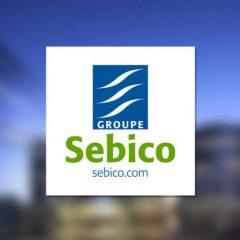 Le site web de Sebico fait peau neuve