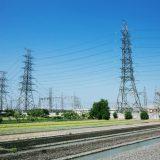 Siemens construit une eHighway en Allemagne