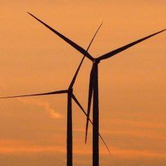 Le groupe Abraaj et Engie ont conclu un partenariat pour réaliser plusieurs projets éoliens en Inde