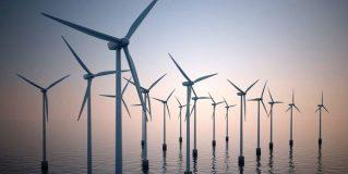 Royaume-Uni : onze nouveaux projets de plus de 3 gigawatts d'énergie renouvelables