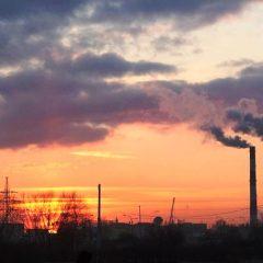 Pollution aérienne : un rappel à l'ordre pour les Pays-Bas