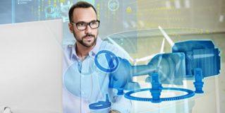 Siemens exposera l'efficacité de la numérisation et de l'ingénierie lors du salon Husum Wind 2017