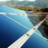 Corse : Vatel Capital cède ses parts dans trois centrales solaires