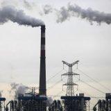 Transition énergétique : L'Italie veut abandonner ses centrales à charbon d'ici 2025