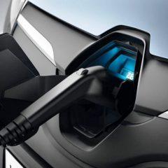Renault acquiert 25 % de Jedlix
