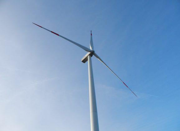 Comment optimiser l'usage de l'énergie éolienne ?