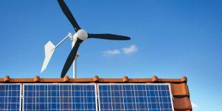 Jeunes startups : le programme Greenhouse de Climate-KIC est ouvert