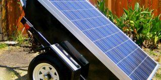 Demeter encourage les startups des secteurs smart city et smart energy