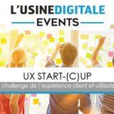 Découvrez les participants régionaux du Challenge UX Start(C)Up