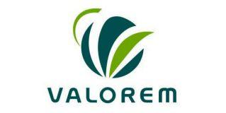 Eolien : Valorem se refinance d'un montant de 180 millions d'euros