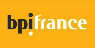 BpiFrance a dévoilé la liste des 7 startups bénéficiaires du Hub HealthTech