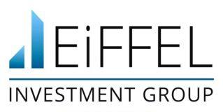 Fonds Eiffel Energy Transition : L'objectif initial de 200 millions d'euros d'engagements a été atteint