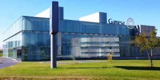 Siemens va construire un nouveau système d'alimentation électrique à quai pour bateau à Cuxhaven