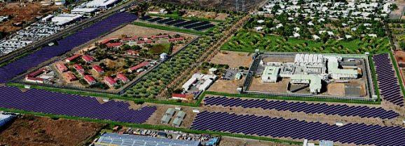 Quatorze projets ont bénéficié du label « Financement participatif pour la croissance verte »