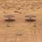 La NASA développe un petit réacteur nucléaire en vue d'une mission de colonisation martienne