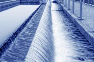 epuration-des-eaux-ecologique