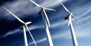 Les premiers contrats de transition écologique seront lancés au cours du 2e trimestre 2018
