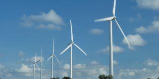 Éolien : la Pologne envisage de déployer jusqu'à 4 GW de capacité installée d'ici fin 2030