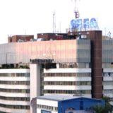 Gabon : La filiale de la multinationale française Veolia saisie temporairement