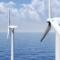 EMYN développe un parc éolien offshore plus respectueux de l'environnement