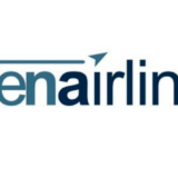 OpenAirlines a levé 1 M€ pour réduire les émissions de CO2 des vols