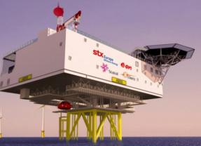 STX France achève la SeeOs