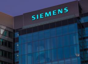 Ballard Power Systems, et Siemens envisagent de développer conjointement une unité de pile à combustible