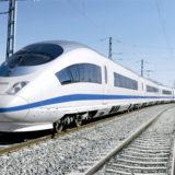 Siemens Factory va créer 700 emplois au Royaume-Uni