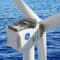 Éolienne offshore : GE Renewable Energy sort le grand jeu avec l'Haliade-X