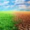 7 pays européens qui luttent contre le changement climatique sollicitent une plus grande ambition de la part des pays de l'UE