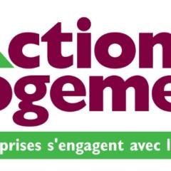 Rénovation énergétique des logements : l'Ademe et Action Logement unissent leurs forces