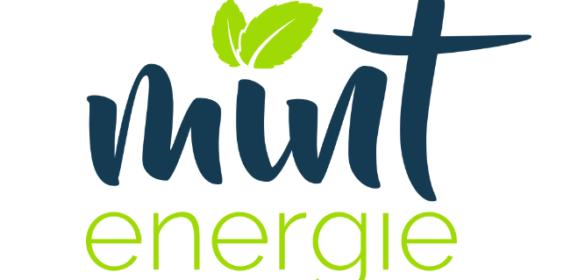 Mint Energie a levé un fonds de 2 M€ auprès de L1 Capital