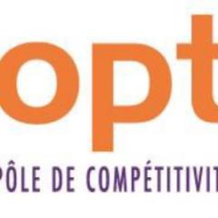 OPTITEC renforce ses activités et s'implante près de Toulouse