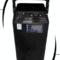 RedE a doté ses e-scooters de batteries amovibles