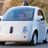 Ipsos : Le scepticisme à l'égard des véhicules autonomes est le plus élevé aux États-Unis et au Canada