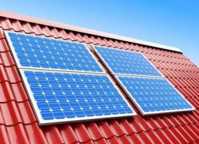 Californie : les nouveaux bâtiments résidentiels devront être équipés de panneaux solaires