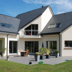 La performance énergétique des bâtiments enrichit le projet de texte ELAN