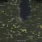 Eolien aux Etats-Unis : base de données et carte interactive