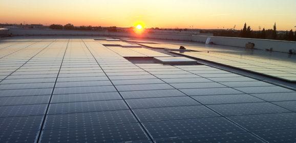 Technique Solaire a récemment remporté son deuxième projet solaire au sol en Inde
