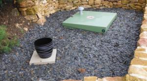 microstation-petit-terrain