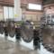 Nouvelle centrale de production industrielle d'hydrogène à Grenoble