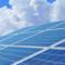Des chercheurs développent des cellules solaires photovoltaïques à haut rendement