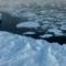Des chercheurs tirent la sonnette d'alarme concernant le climat dans l'Antarctique