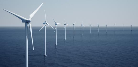 La France risque de ne pas atteindre ses objectifs d'énergies renouvelables (EnR) en 2020