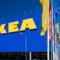 IKEA fixe ses objectifs en matière d'émissions de gaz à effet de serre