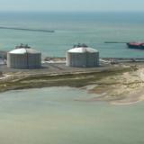 EDF et Total prévoient de céder une grande partie du terminal méthanier de Dunkerque