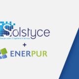 Solstyce et Enerpur ont décidé de fusionner