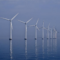 Emmanuel Macron annonce le maintien de six projets éoliens off-shore en France