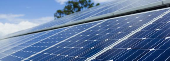 Six principaux Fonds Souverain De Richesse conviennent de promouvoir l'économie verte